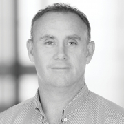 Our People - David Wood - Liberty Industrial